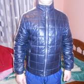 Куртка осінь-весна...