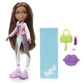Куклы Bratz Оригинал США