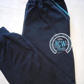 Спортивные штаны для мальчиков -Новинки 2017 размеры 32- 44 Турция