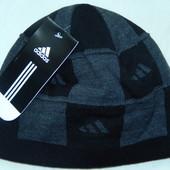 Новые шапки на флисе ,круглые и колпак,р-р универсальный 56-59,качество супер,80% шерсти