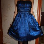 Шикарное платье Pimke