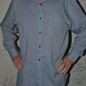 Мужская рубашка Cedar WoodState 43