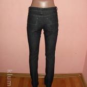 джинсы 28/S cост новых Filippa