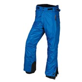 лижні(лижние) штани Crivit  m l xl xxl сині