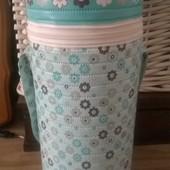 термо контейнер для бутылочек