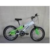 Велосипед 20 дюймов Starter ATB-2022_2