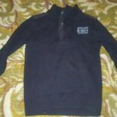 Джемпер/свитер/кофта. Фирменные. Большой выбор!!! Дешево!!