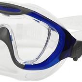 Маска для плавания Speedo Glide Mask