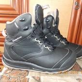 Зимние ботиночки-сапожки Quechua 36р.