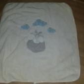 Конверт-одеяло Aziz bebe