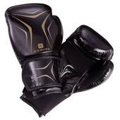 Боксерские Перчатки для Бокса FKT580