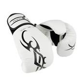 Боксерские Перчатки для Бокса FKT180