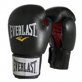 Боксерские Перчатки для Бокса Everlast
