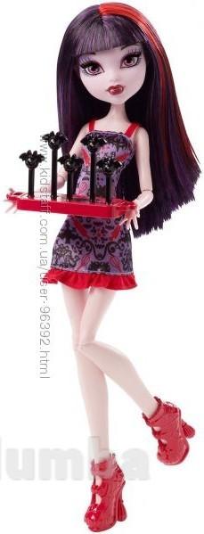 Elissabat doll фото №1