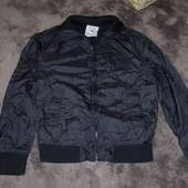 мужская куртка р-р М