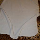 продам флисовое одеялко для крошки Str.Bernard