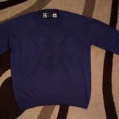 Мужской свитер Sela