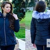 Куртка зима 42,44,46,48