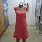 сорочка ночная женская новая украина хлопок 44-56