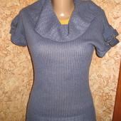 Женская жилетка jennyfer - размер S