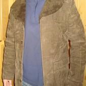 Фірмова стильна зимова пальто курточка бренд Divided.