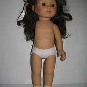 Куплю, кукла Испания, 40 см, руки, б\\у