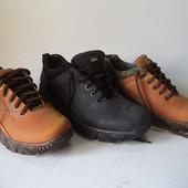 Тактические мужские ботинки Tactical Код: tactical с 811