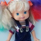 Куколка кукла -Hallmark 1996