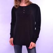 Пуловеры, 3D узор. Большие размеры 52-58. Италия