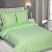 Поплин Комплекты постельного белья
