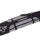 чохол для сноуборду Oxbow