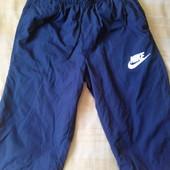 Удлинённые шорты Nike оригинал р.46-48 L