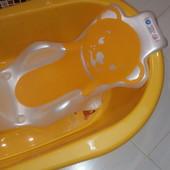 Подставка для купания
