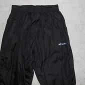 Спортивные мужские штаны Maraton (новые)