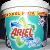 Стиральный порошок Ариель Ariel 10,4КГ