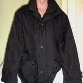 Демисезонная Куртка  F:Rd Casual Wear (54)