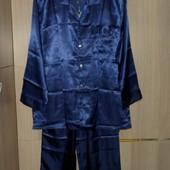 """""""подарок мужчине"""" пижама мужская размер L/XL"""