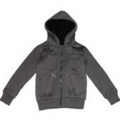 Куртка Scott Fox 5-7 лет.