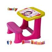 Smoby Стол-Столик Маша и Медведь. код товара 420200.