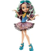 Ever After High Madeline Hatter Оригинал