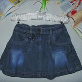 Юбка Palomino на 8 лет,рост 128 см.Мега выбор обуви и одежды