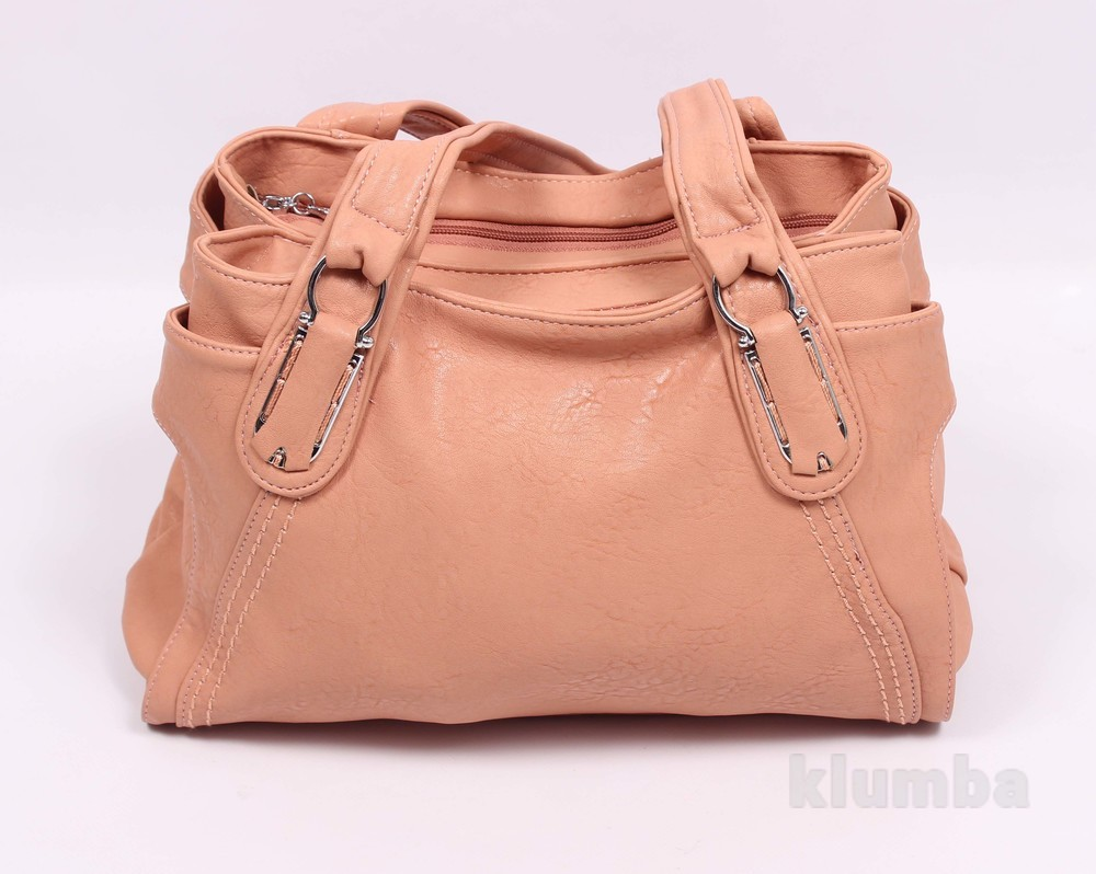 Женские кожаные сумки от 2240 руб, купить по низкой цене в