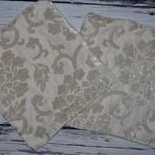 Шикарные наволочки для декоративных подушек в ваш дизайн