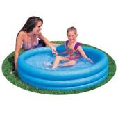 Детский бассейн 59416 Intex
