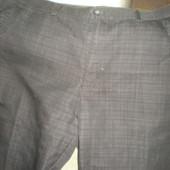 мужские брюки от бренда Traum.