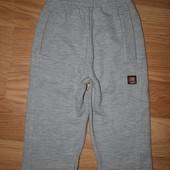 Спортивные штаны C&A Rodeo на рост 86-92 см