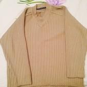 Мужские свитера,футболки,дубленки
