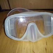 Mako Очки-маска для плаванья