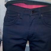 Утепленые штаны, Турция, 30