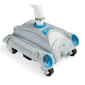 Пылесос автоматический 28001 Intex